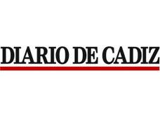 Improductivos en Diario de Cádiz