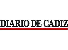 Improductivos vuelve a Cádiz