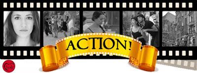 """""""Action!"""" llega a Madrid…"""