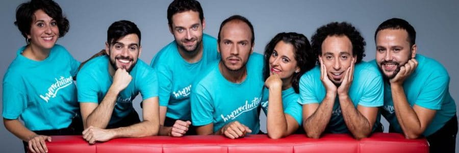 Entrevistas en Onda Cádiz y Cadena Cope