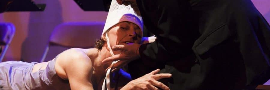 Vuelve «El deseo atrapado por la cola» de Pablo Picasso