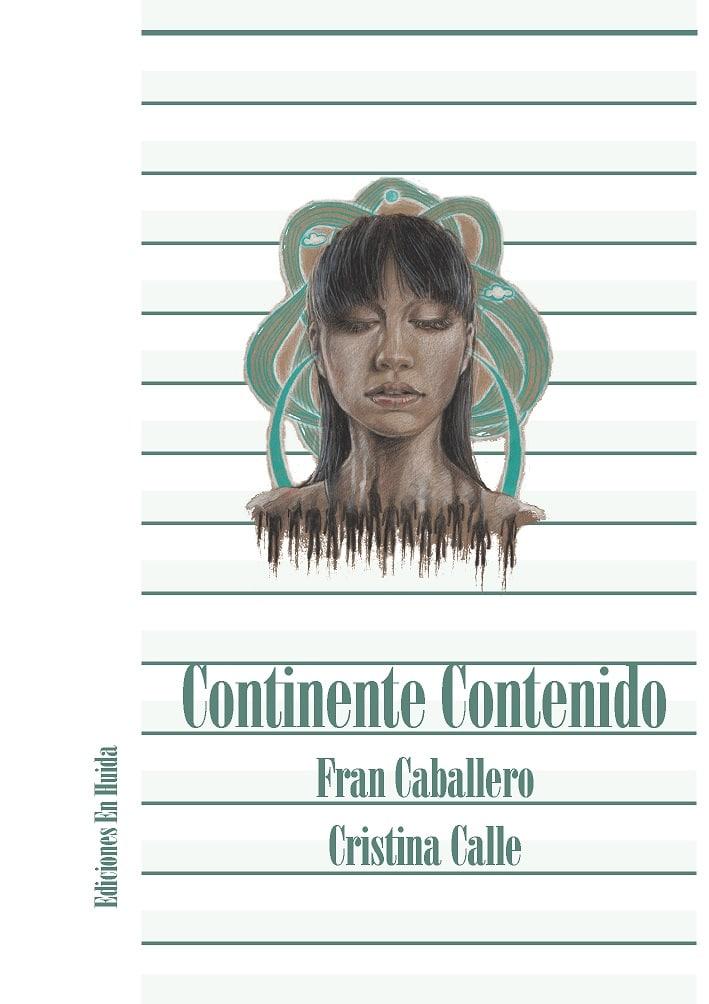 Libro-Continente Contenido